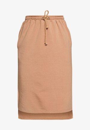 KATE SKIRT - Pencil skirt - roebuck