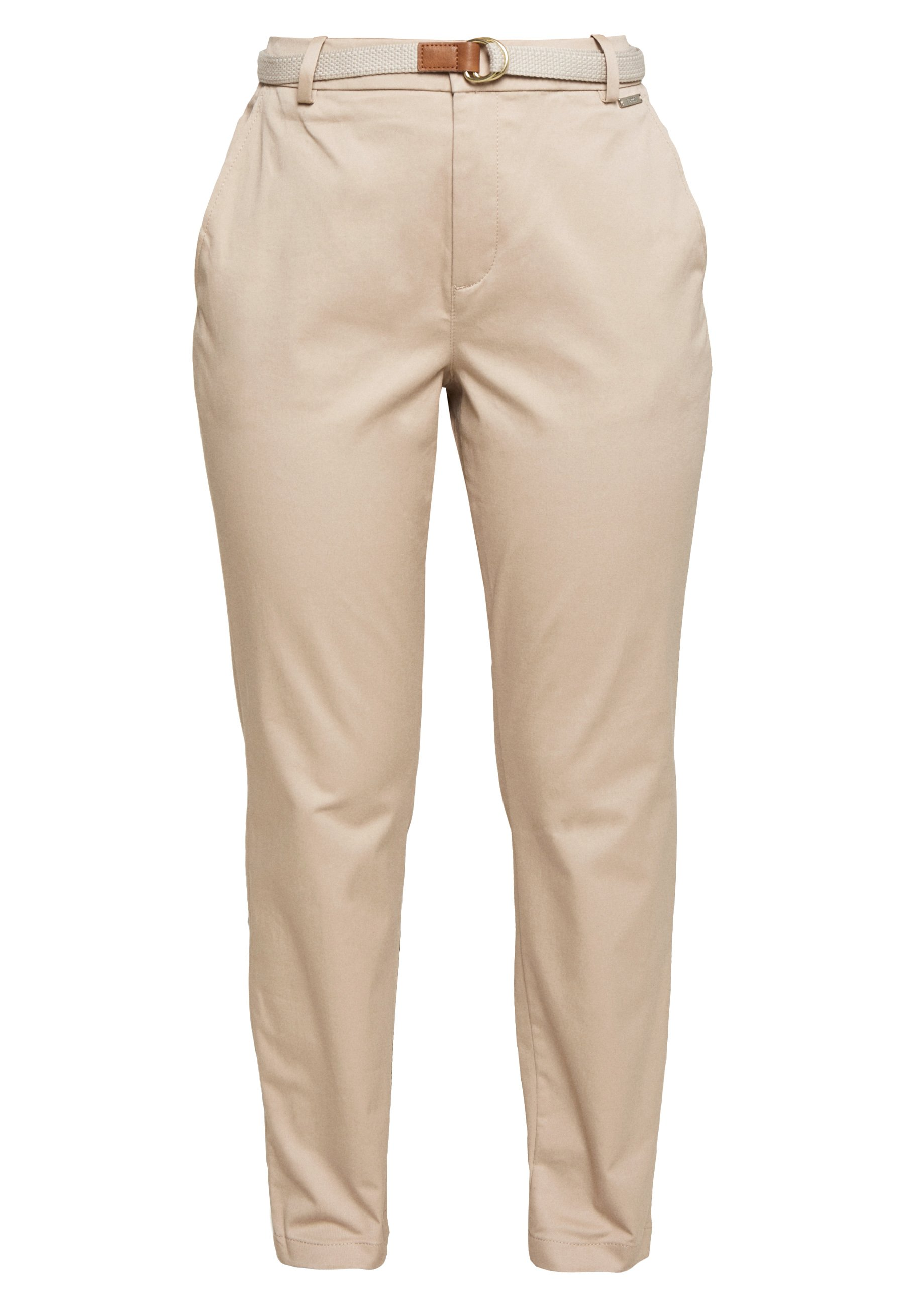 Esprit Collection Petite Chino - beige