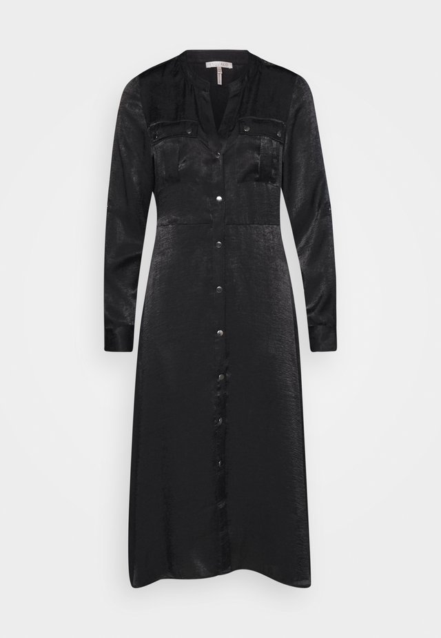 DRESS - Vardagsklänning - black