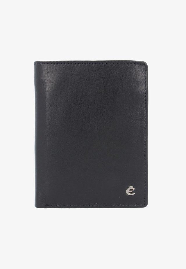 HARRY  - Wallet - schwarz