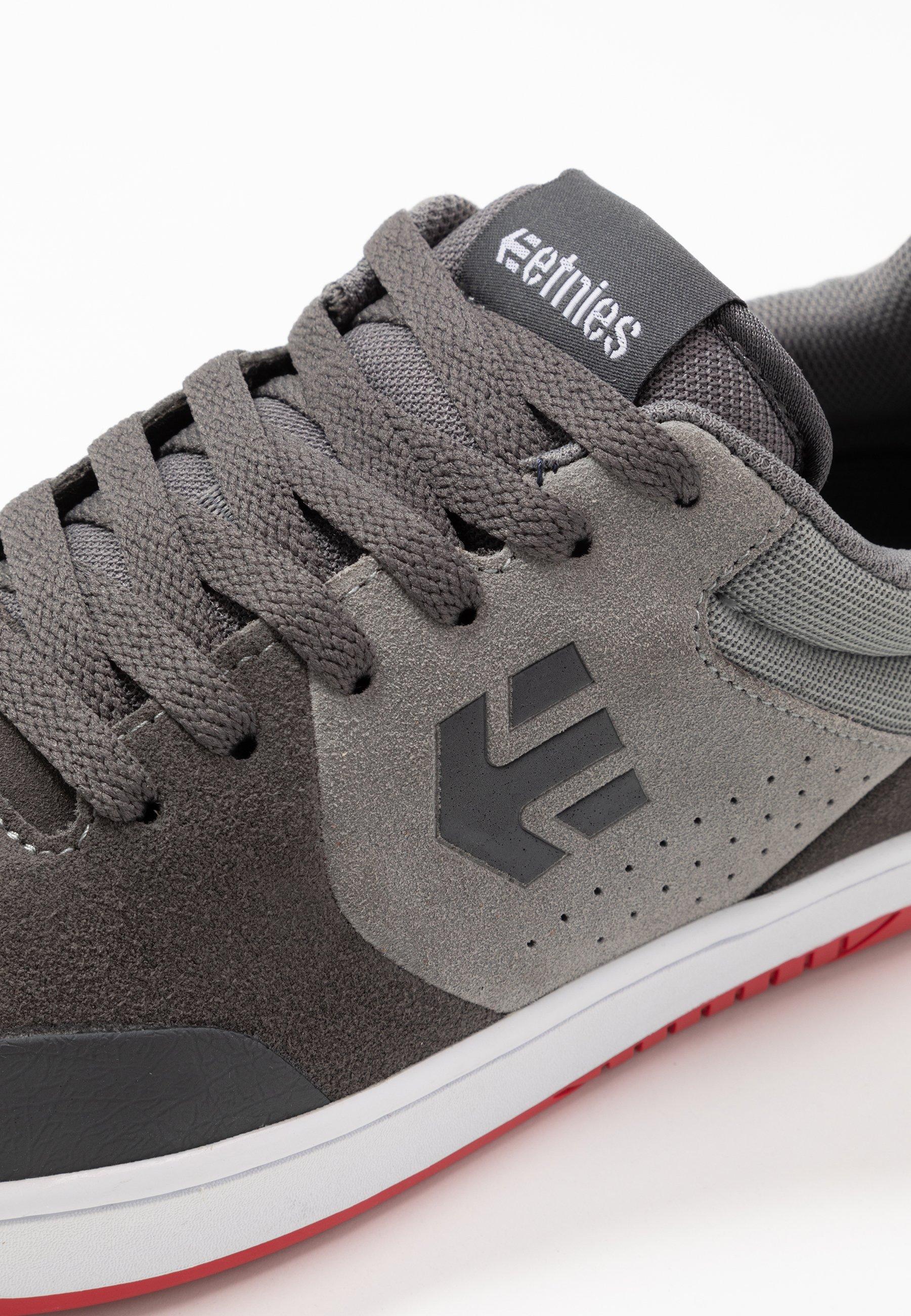 Etnies Marana Skate sko | SkatePro
