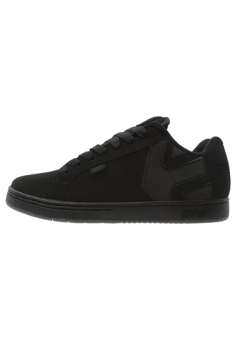 Etnies Sneakers Basse - Black Dirty Wash V7UDo