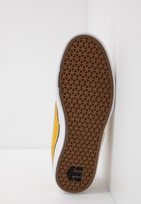 Etnies - MARANA - Sneakers - yellow - 4