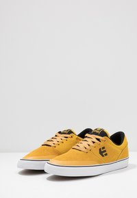 Etnies - MARANA - Sneakers - yellow - 2