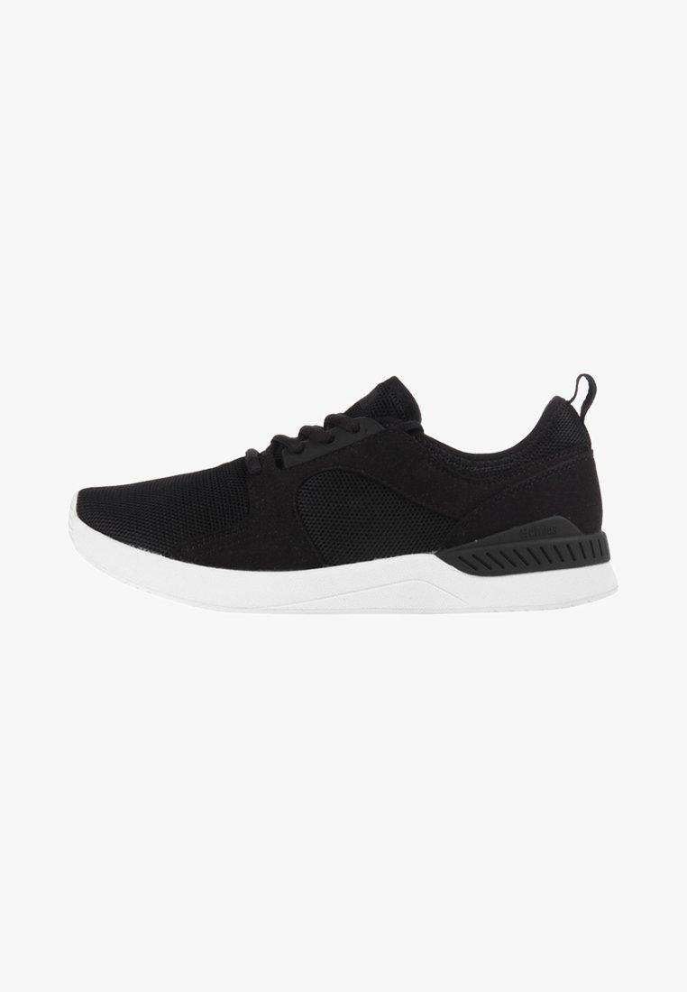 Etnies - Sneakers laag - black