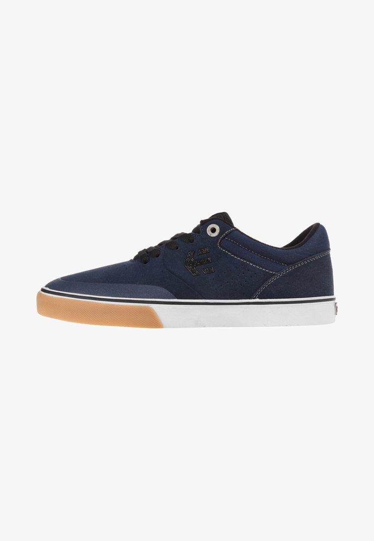 Etnies - Sneaker low - blue