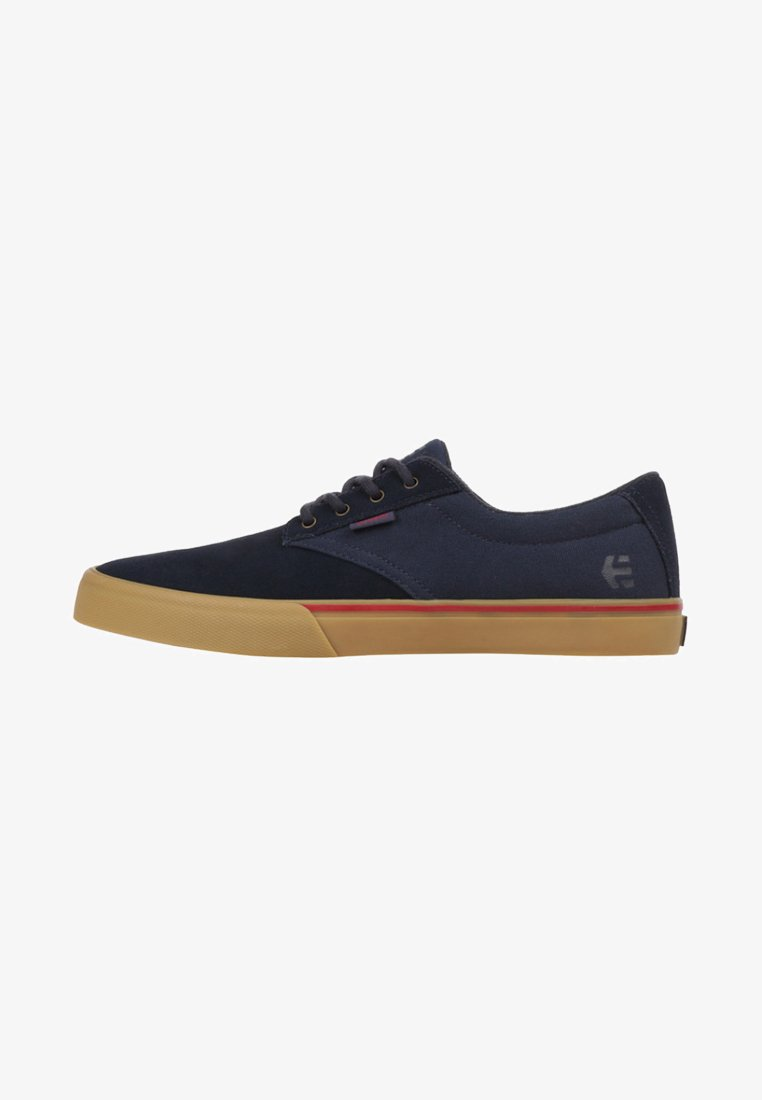 Etnies - Trainers - blue