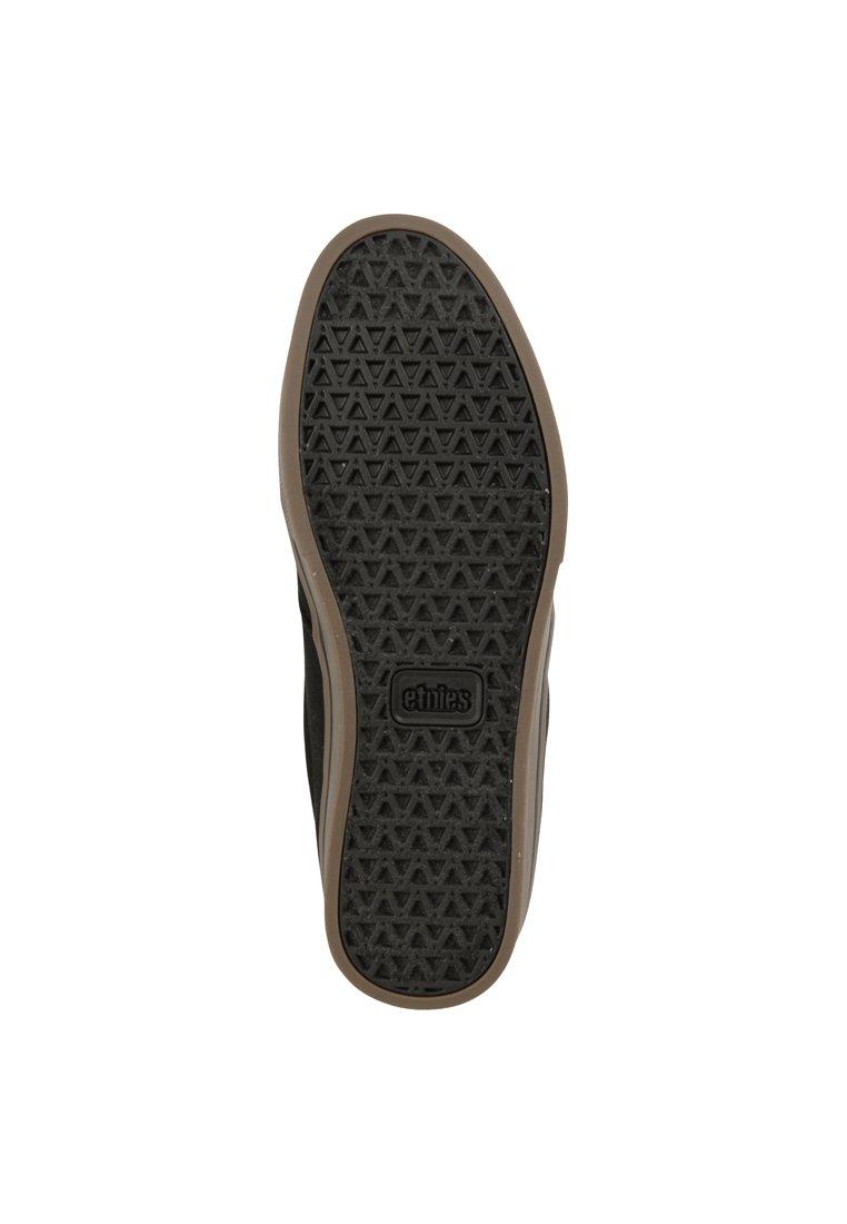 Etnies Jameson - Skateskor Black