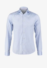Eton - SUPER SLIM FIT - Business skjorter - blue - 7