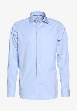 CONTEMPORARY FIT - Kauluspaita - light blue