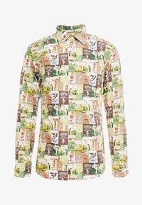 Eton - SLIM FIT - Overhemd - multicolore - 5