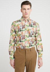 Eton - SLIM FIT - Overhemd - multicolore - 0