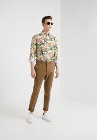 Eton - SLIM FIT - Overhemd - multicolore - 1
