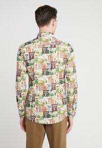Eton - SLIM FIT - Overhemd - multicolore - 2