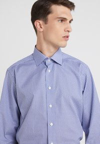 Eton - CONTEMPORARY FIT - Formal shirt - blau - 4