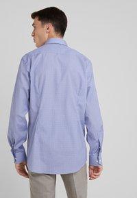 Eton - CONTEMPORARY FIT - Formal shirt - blau - 2