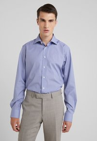 Eton - CONTEMPORARY FIT - Formal shirt - blau - 0