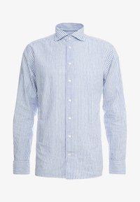 Eton - SLIM FIT - Camicia - blau - 4