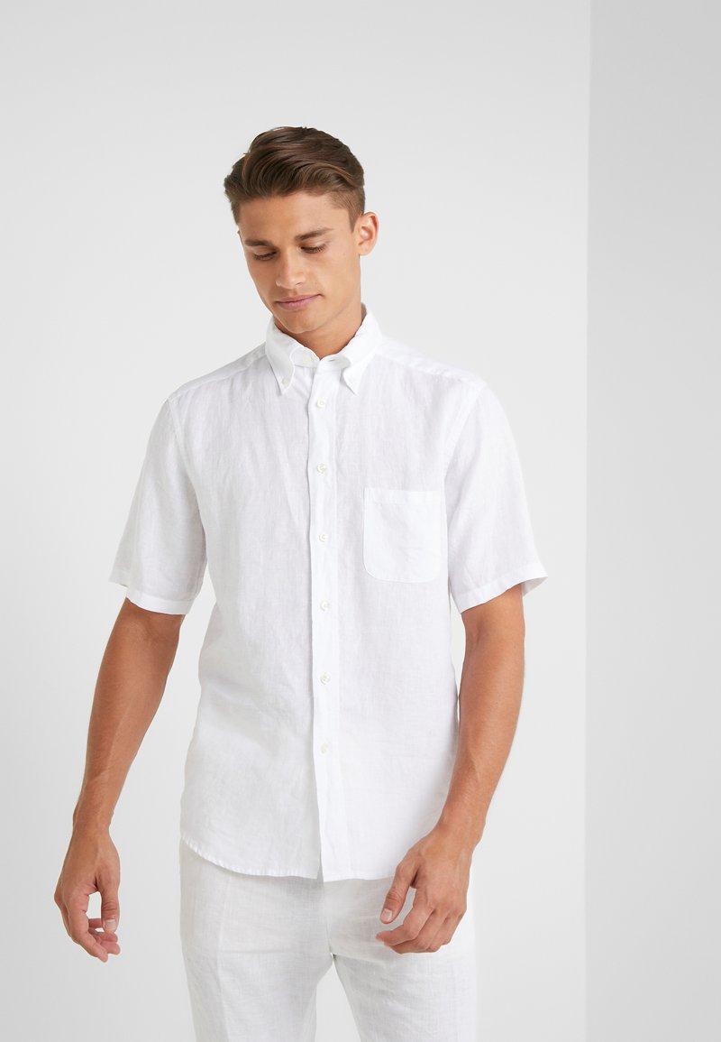 Eton - SLIM FIT - Shirt - weiß