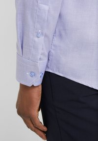 Eton - SLIM FIT - Camicia - blue - 6