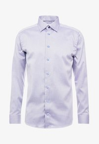 Eton - SLIM FIT - Camicia - blue - 5