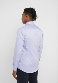 Eton - SLIM FIT - Camicia - blue - 2