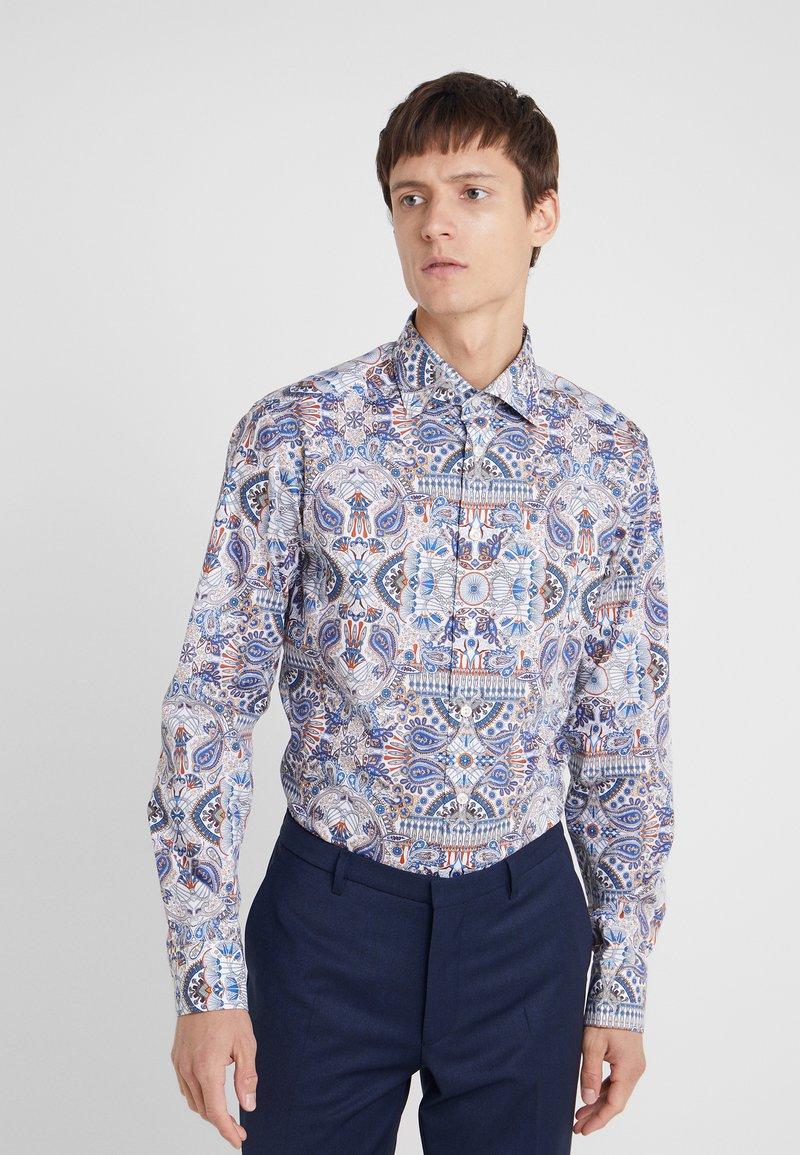 Eton - Skjorter - multi-coloured