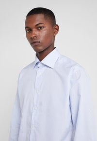 Eton - SLIM FIT - Camicia elegante - blue - 5