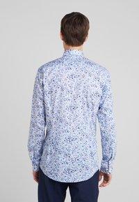 Eton - SLIM FIT - Camicia - blue - 2