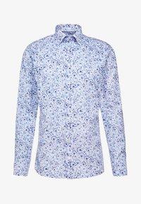 Eton - SLIM FIT - Camicia - blue - 4