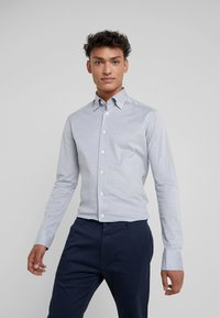 Eton - SLIM FIT - Camicia - blue - 0