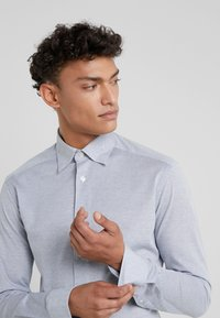 Eton - SLIM FIT - Camicia - blue - 4