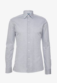 Eton - SLIM FIT - Camicia - blue - 3