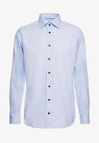 Eton - SLIM FIT - Camicia elegante - light blue - 4