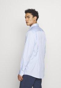 Eton - CONTEMPORARY  - Business skjorter - light blue - 2