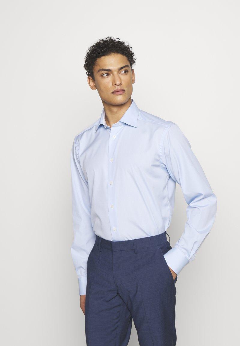 Eton - CONTEMPORARY  - Business skjorter - light blue