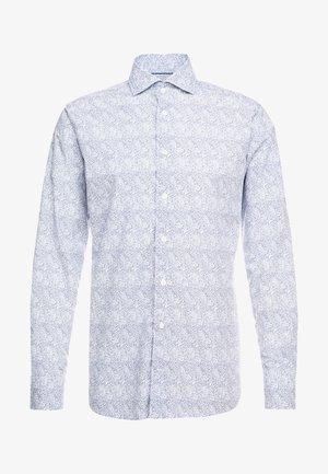 CASUAL SLIM FIT - Skjorter - blue