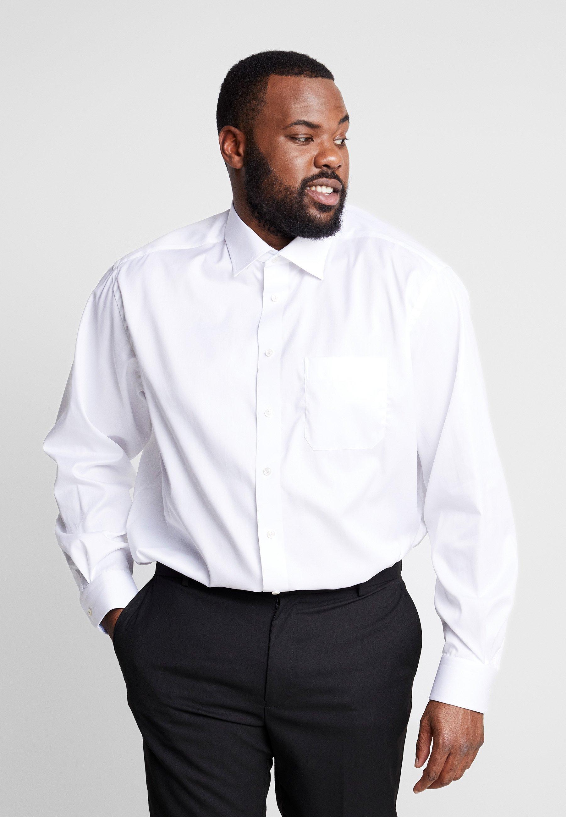 White Eton Camicia Eton Elegante Camicia White Elegante Eton SUMVpqzG