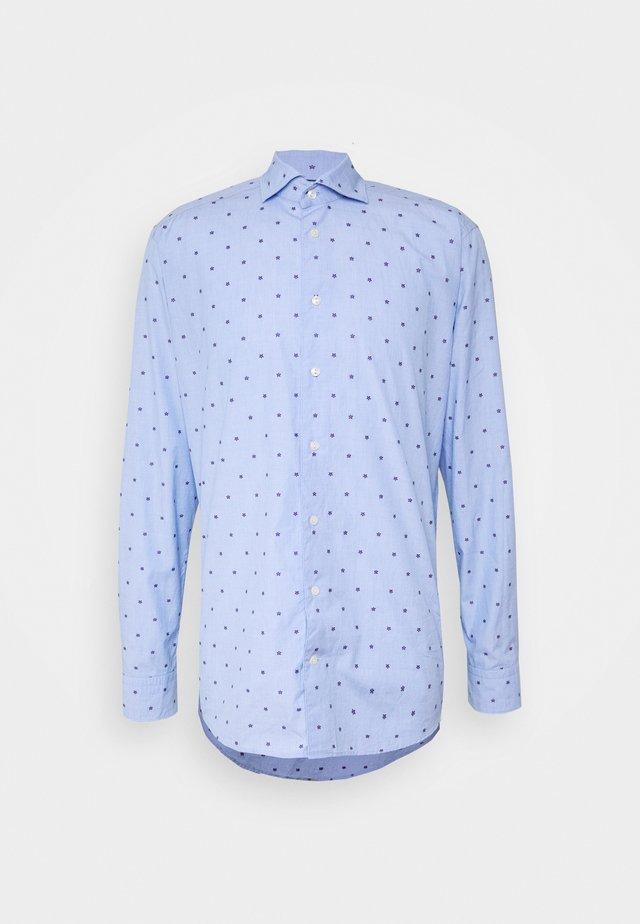 SIGNATURE - Skjorte - blue