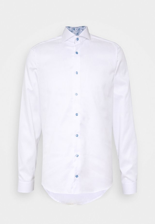 SIGNATURE - Skjorta - white
