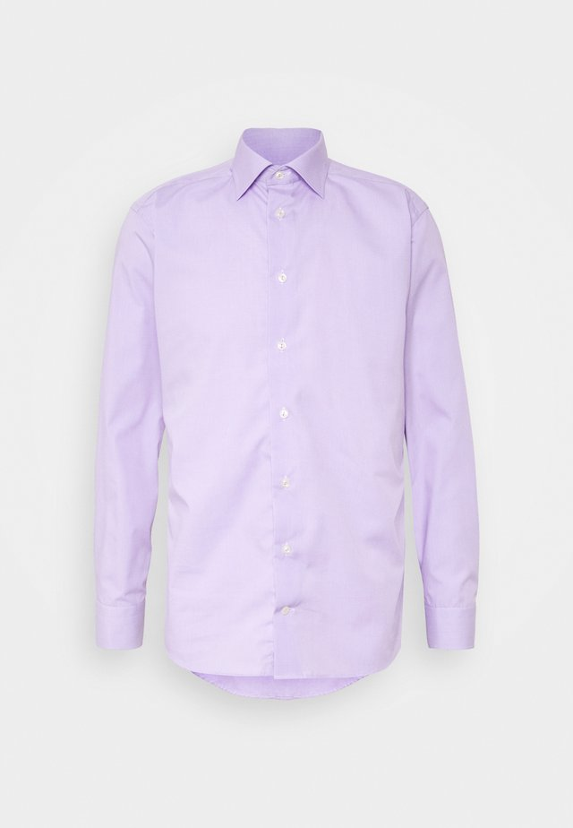 Kostymskjorta - purple