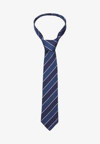 Eton - Cravatta - dark blue - 1