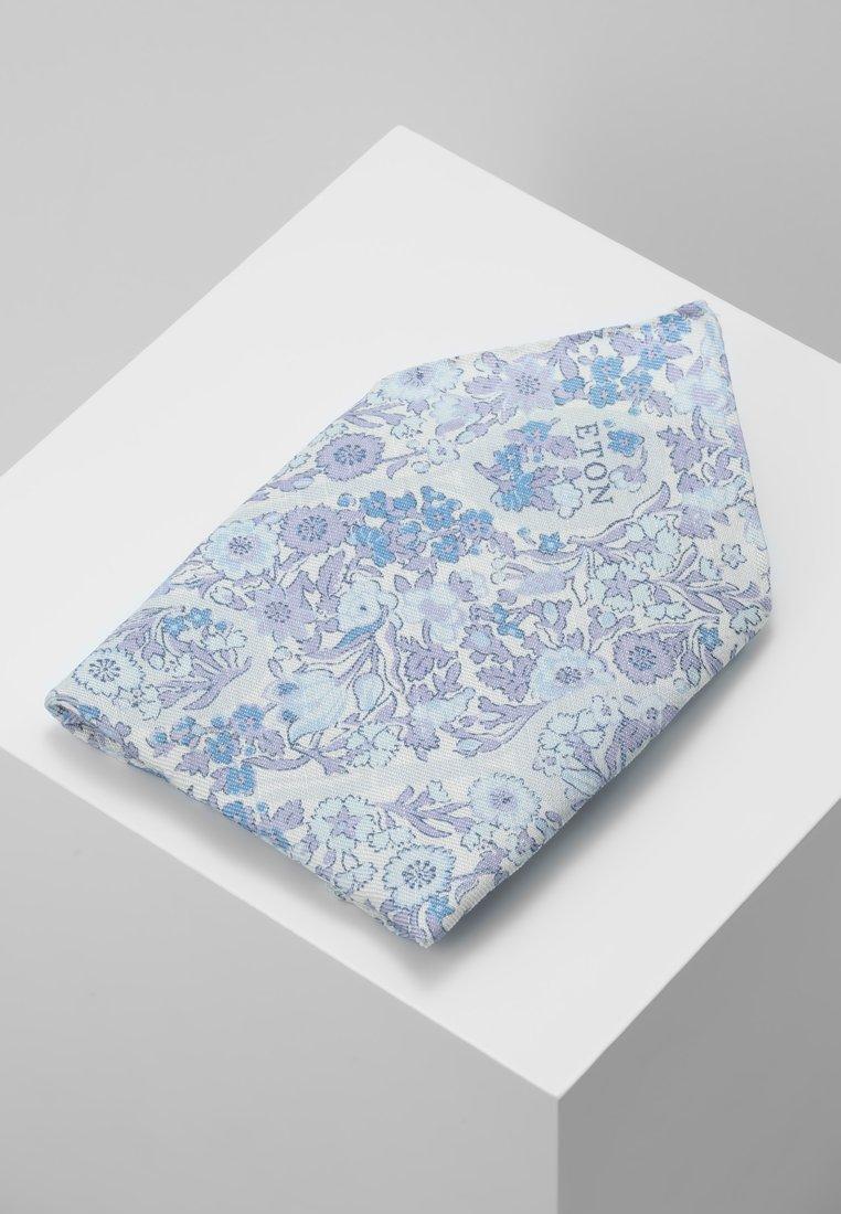 Eton - Taskuliina - light blue/multicolor