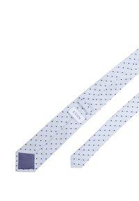 Eton - Kravata - light blue - 3