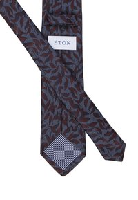 Eton - Slips - blue/red - 2