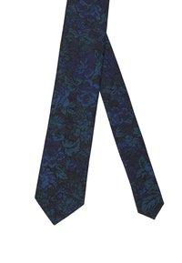 Eton - Slips - blue - 2