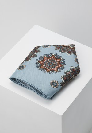 Lommetørklæde - multi-coloured