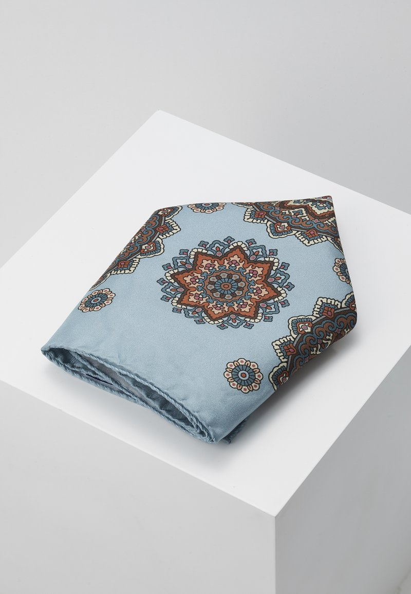 Eton - Lommetørklæde - multi-coloured