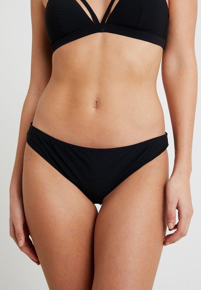 VANDA - Bikiniunderdel - noir