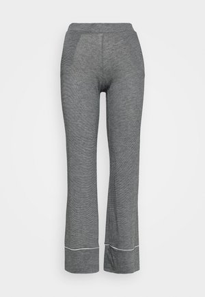 WARM DAY PANTALON - Pyjamabroek - gris